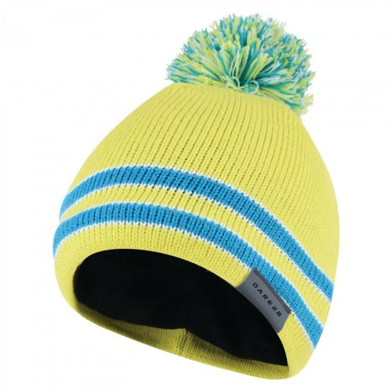 DARE 2B WILLFUL BEANIE 0FT