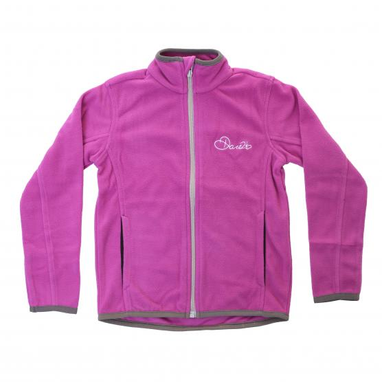 DARE2B FAVOUR II FLEECE JUNIOR