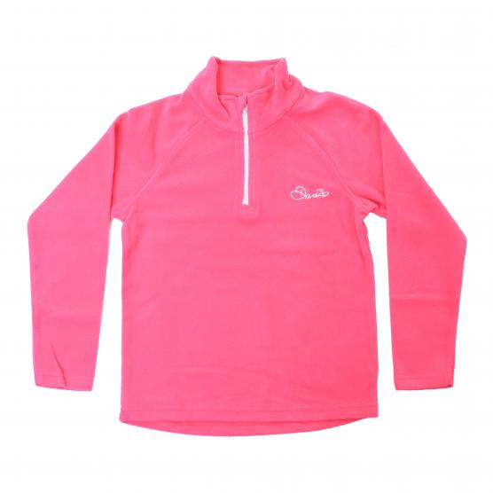 DARE2B FREEZE JAM II FLEECE JUNIOR 5BG