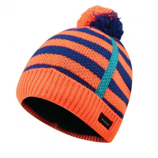 DARE2B LINEATION BEANIE