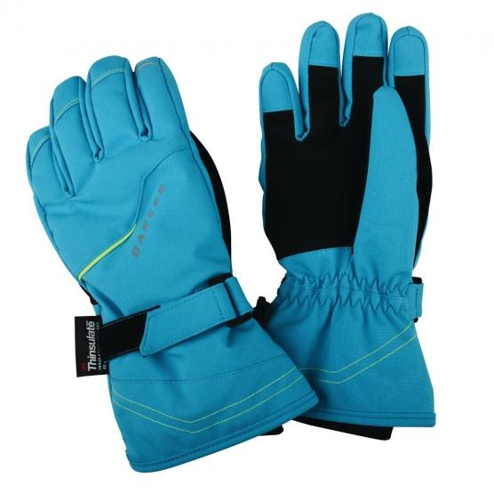 DARE2B HANDFUL GLOVE