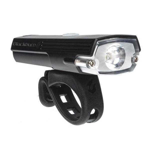BLACKBURN Dayblazer 400 lumen