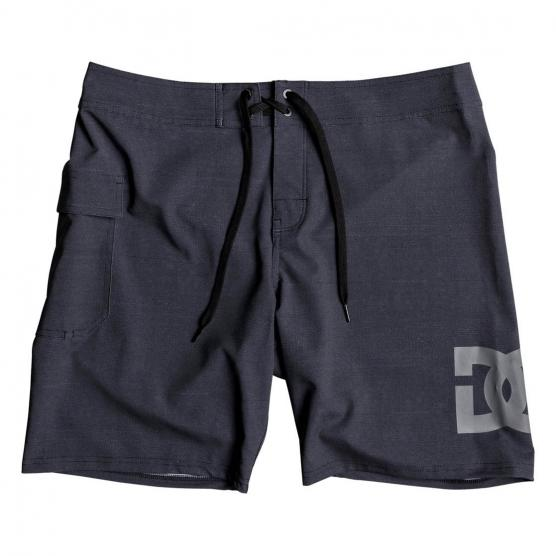 DC LOCAL LOPA 18 BOARDSHORT