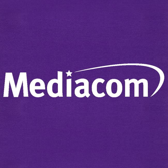DEKOGRAPHICS 2020 MEDIACOM PRINTS AD HOME