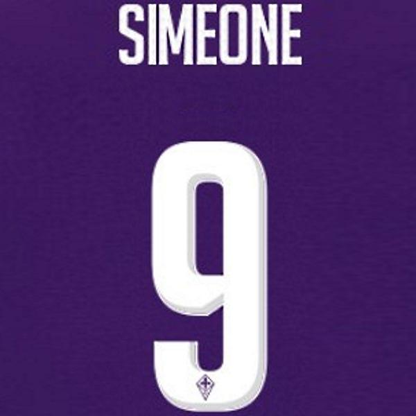 DEKOGRAPHICS PRINTS SIMEONE 9 JR HOME