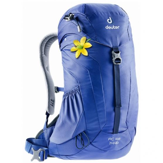 DEUTER  ACT LITE 14 SL