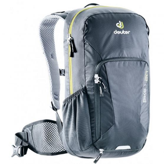 DEUTER BIKE I 20 LT