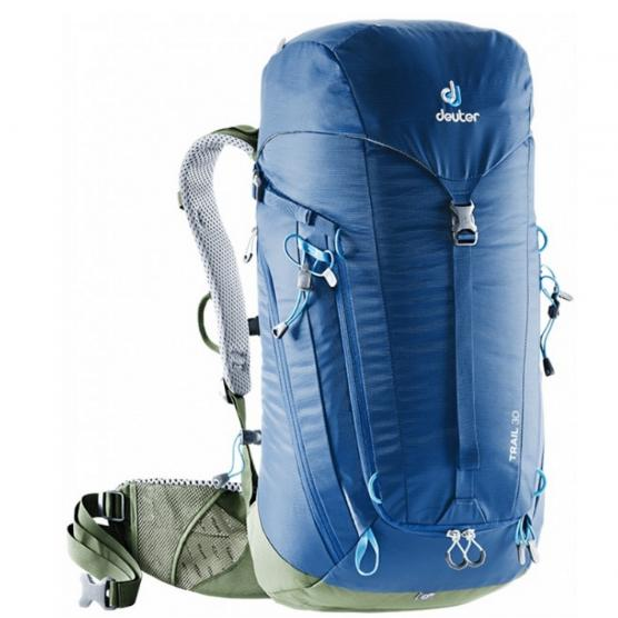 DEUTER TRAIL 30 LT