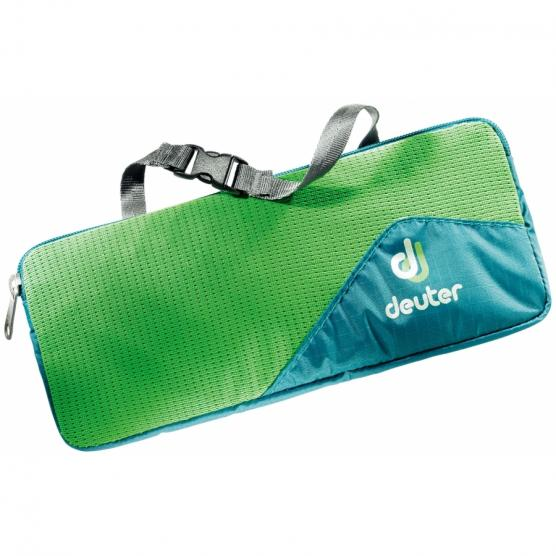 DEUTER Wash Bag Lite I