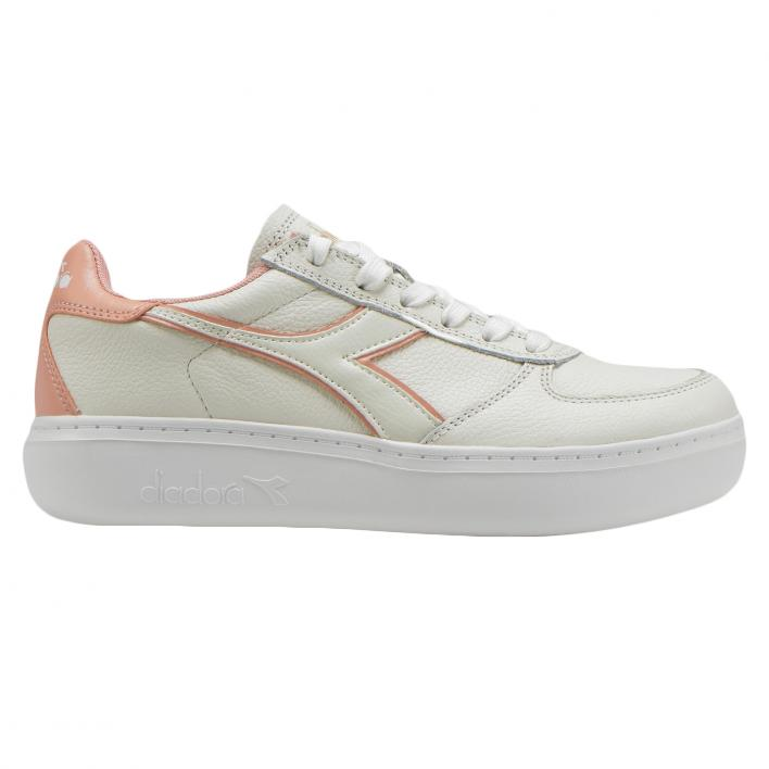 DIADORA B ELITE L WIDE