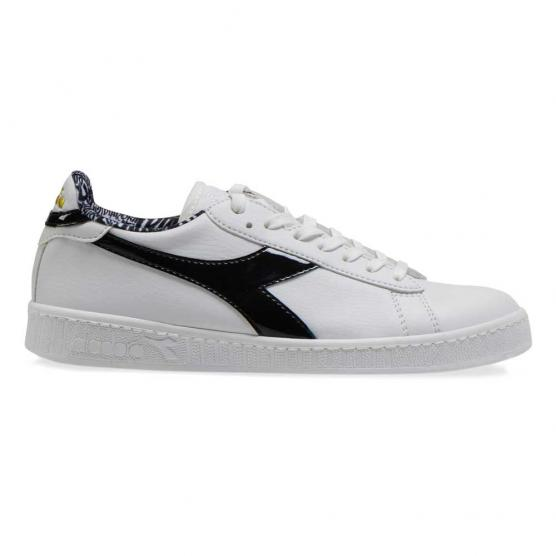DIADORA GAME CHARM WN C0351