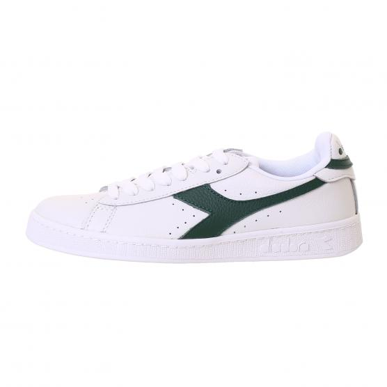 DIADORA GAME L LOW WAXED UNISEX C6646