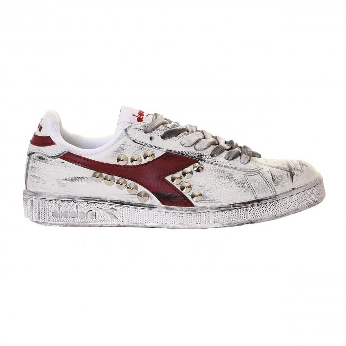 DIADORA GAME LOW SEDDY'S VINTAGE