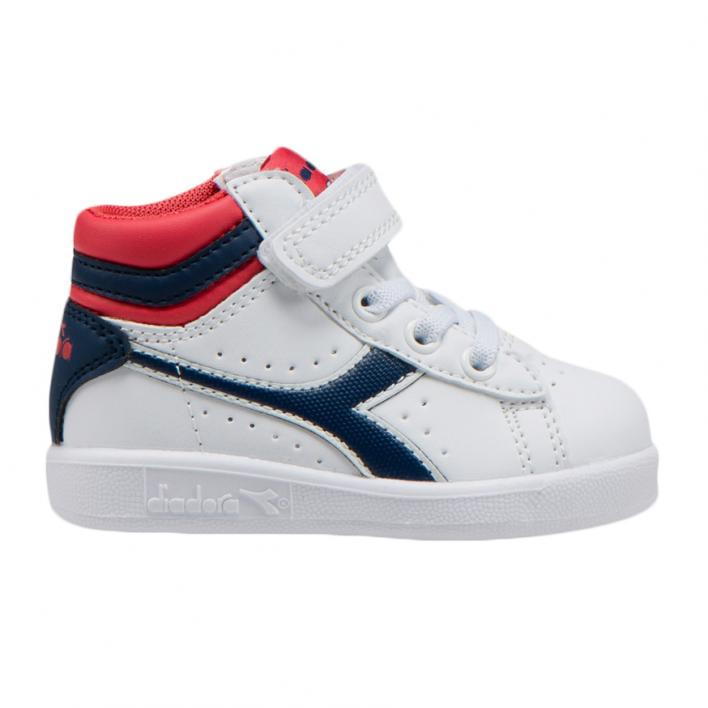 DIADORA GAME P HIGH TD