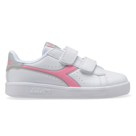 DIADORA GAME P PS 50145