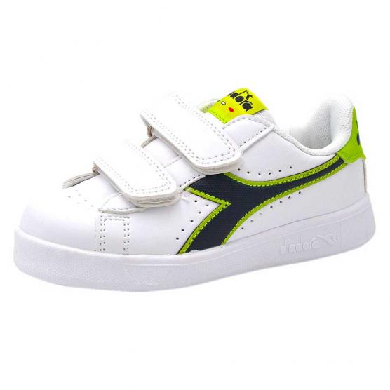 DIADORA GAME P PS 70317