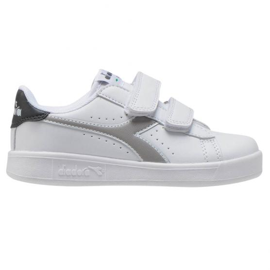 DIADORA GAME P PS 75068