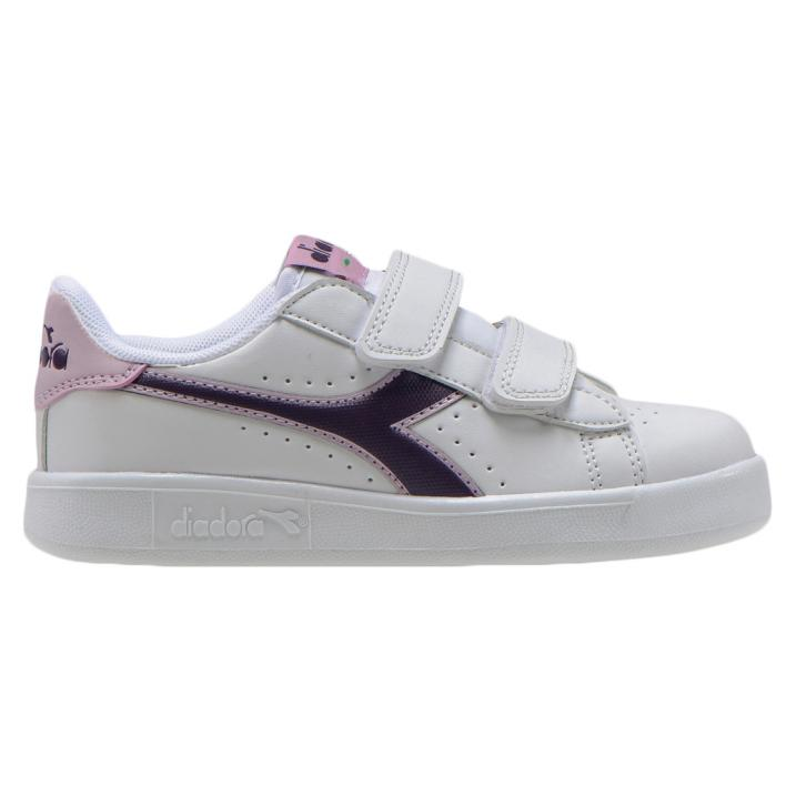 DIADORA GAME P PS
