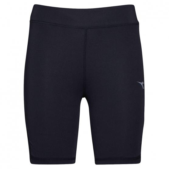 DIADORA L. SHORT TIGHTS