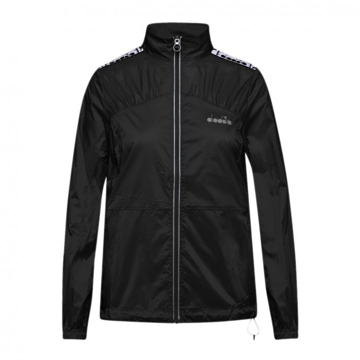 DIADORA LIGHTWEIGHT WIND JACKET W