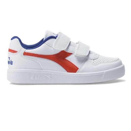 DIADORA PLAYGROUND PS 45019