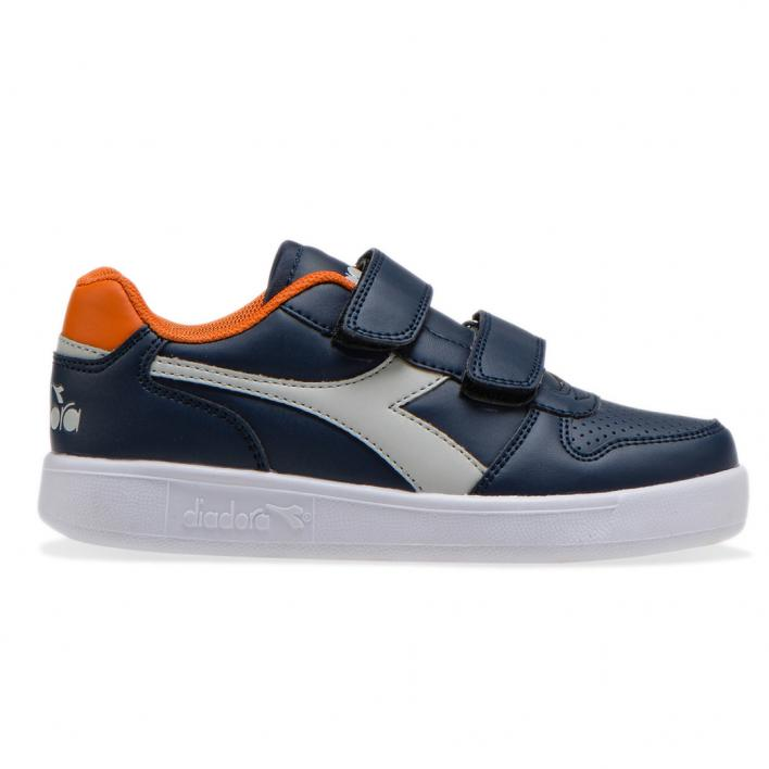 DIADORA PLAYGROUND PS 60065