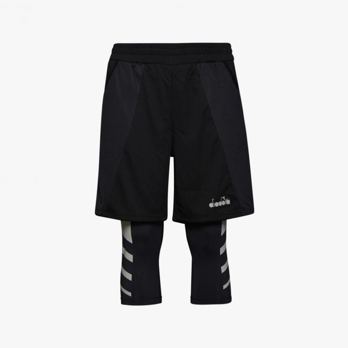 DIADORA POWER SHORT BE ONE 80013