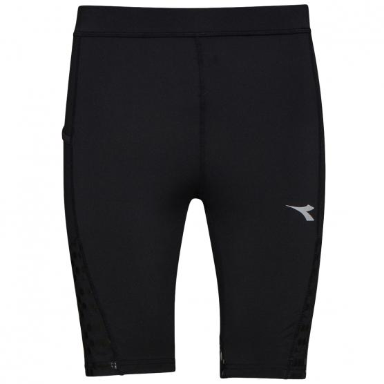 DIADORA SHORT TIGHTS TECH