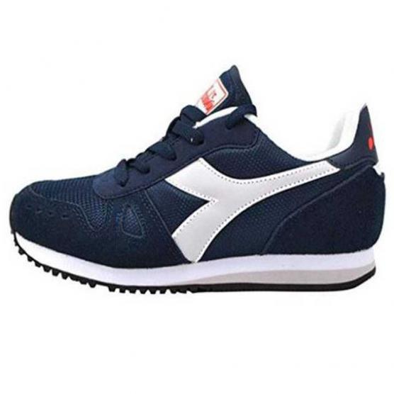 DIADORA SIMPLE RUN GS 60065