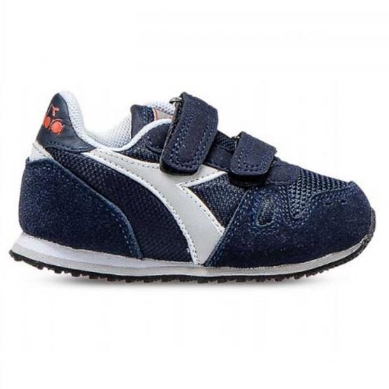 DIADORA SIMPLE RUN TD 60065