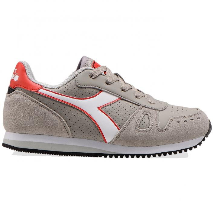 DIADORA SIMPLE RUN UP GS
