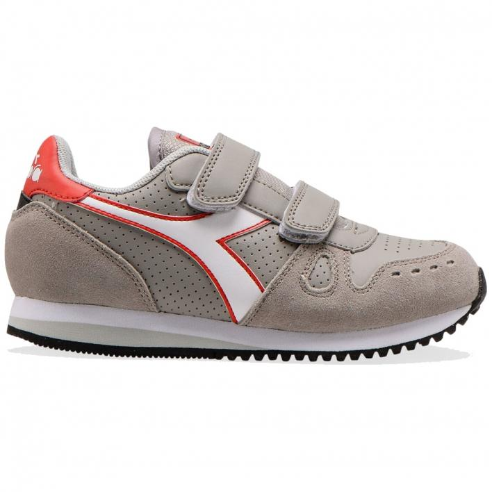 DIADORA SIMPLE RUN UP PS