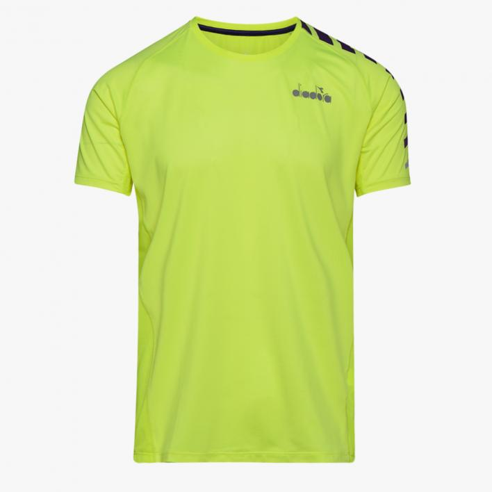 DIADORA SUPER LIGHT SS T-SHIRT 97015