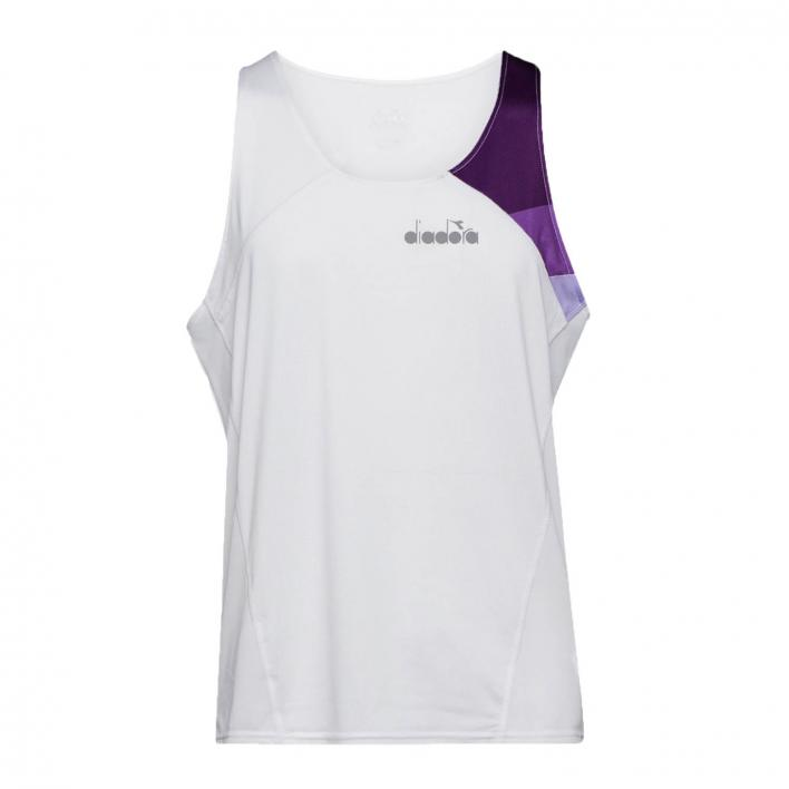 DIADORA SUPERLIGHT TANK
