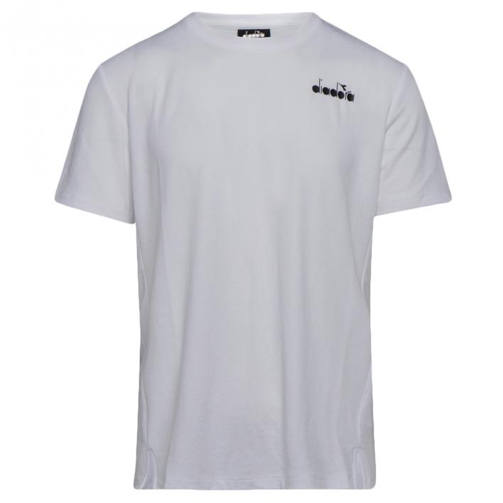 DIADORA T-SHIRT EASY TENNIS