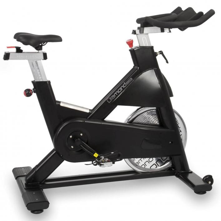 DIAMOND INDOOR CYCLE S53
