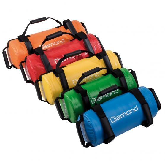 DIAMOND POWER BAG 15 KG