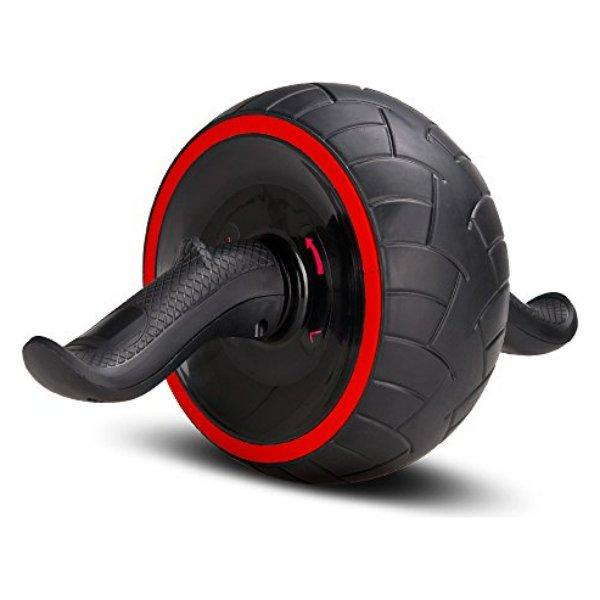 DIAMOND WHEEL FOR ABDOMINALS PRO