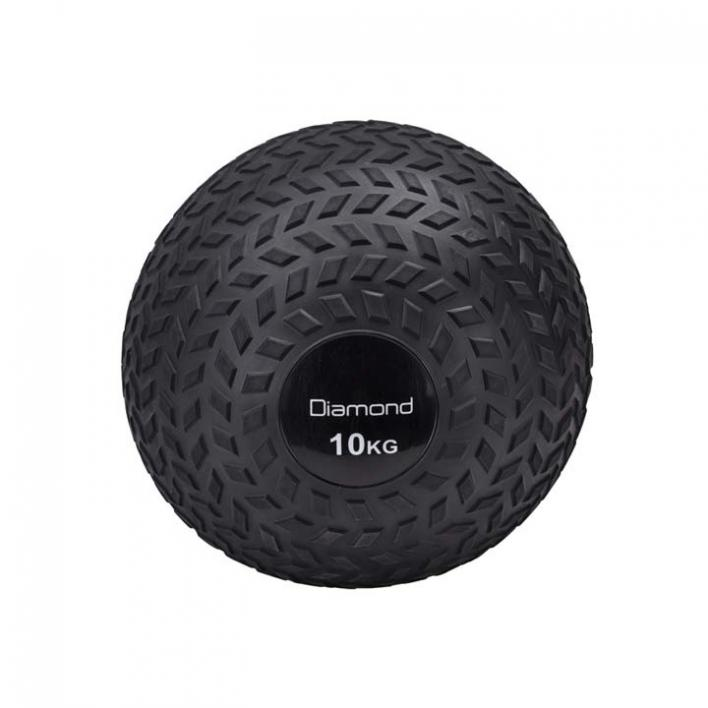 DIAMOND SLAM BALL 10KG