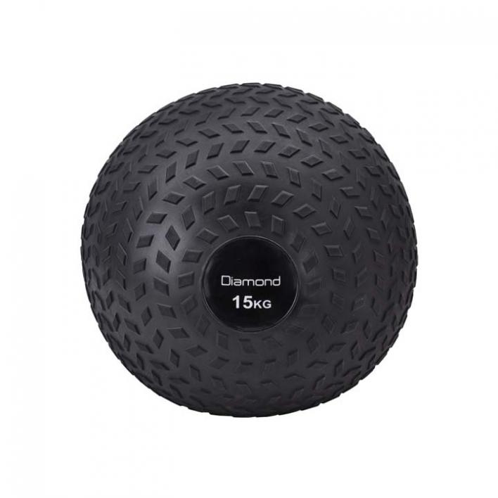 DIAMOND SLAM BALL 15KG