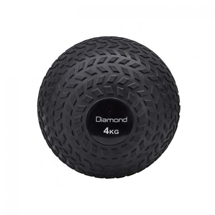 DIAMOND SLAM BALL 4KG