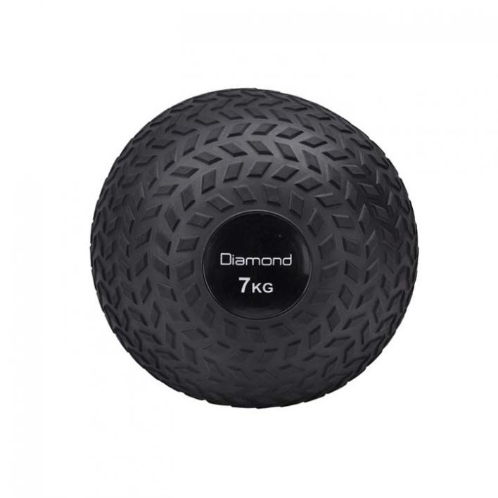 DIAMOND SLAM BALL 7KG