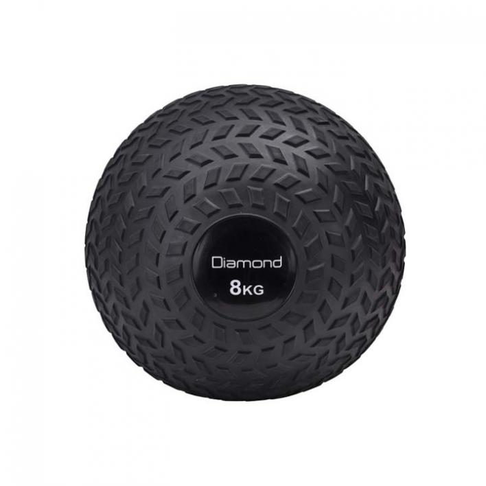 DIAMOND SLAM BALL 8KG