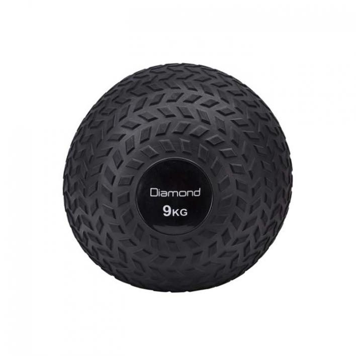 DIAMOND SLAM BALL 9KG