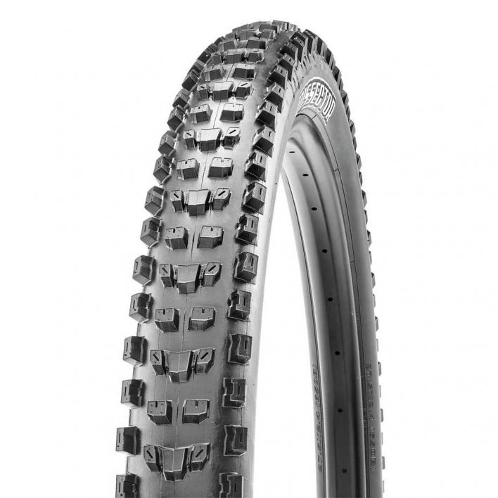 MAXXIS Dissector EXO TR 3C 29X2.40'' WT