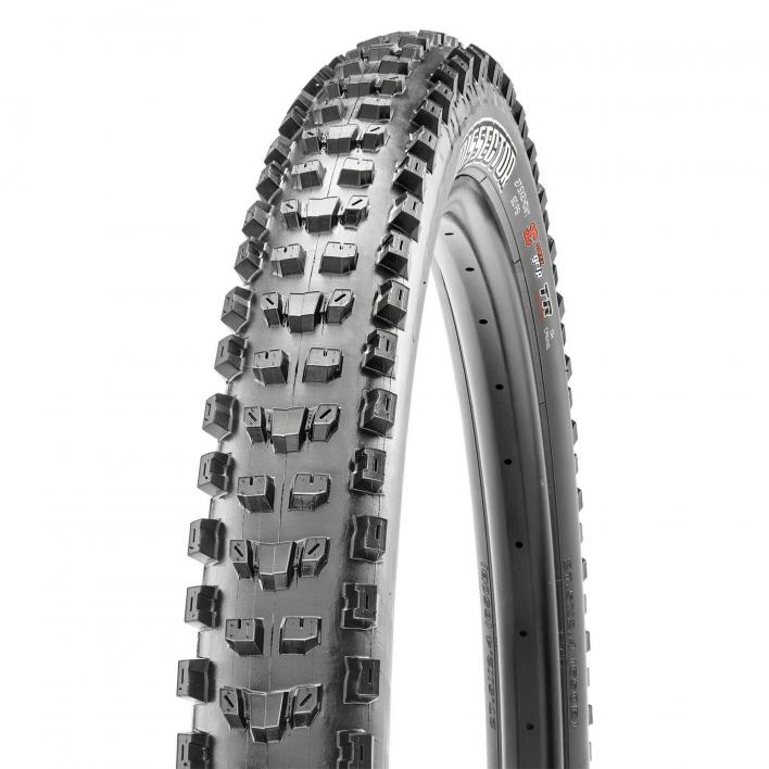 MAXXIS Dissector 3C EXO TR 29x2.60''