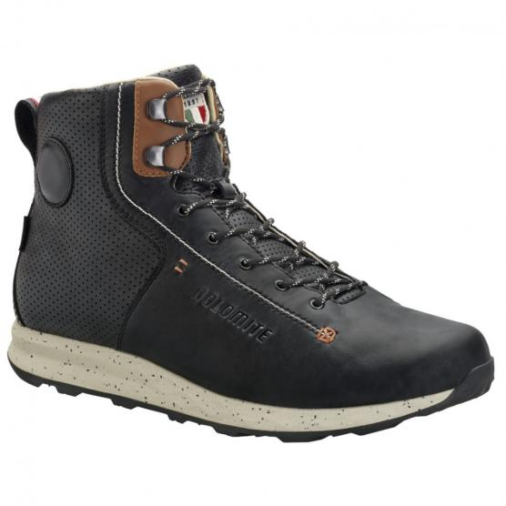 DOLOMITE CINQUANTAQUATTRO MOVE HIGH GTX
