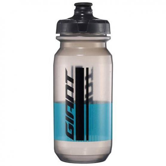 GIANT Doublespring 600ml