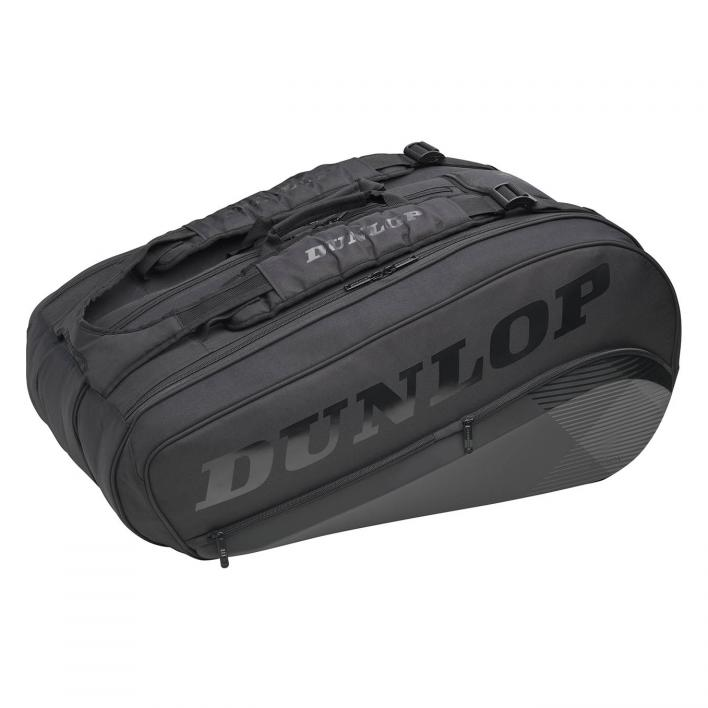 DUNLOP CX PERFORMANCE 8RKT THERMO