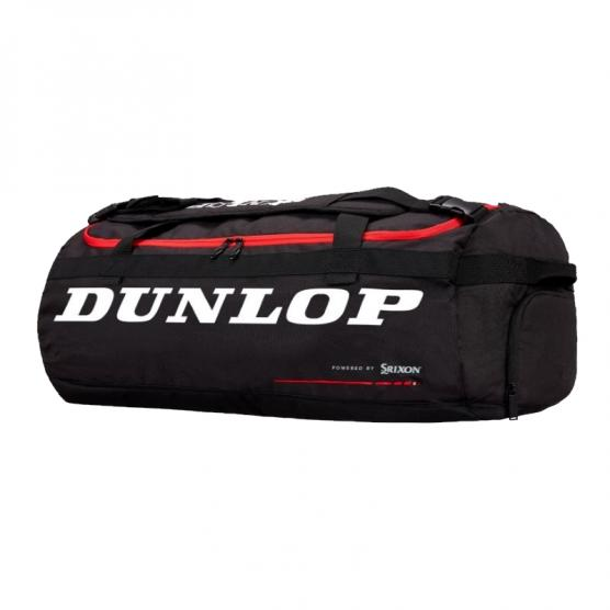 DUNLOP D TAC CX PERFORMANCE HOLDALL
